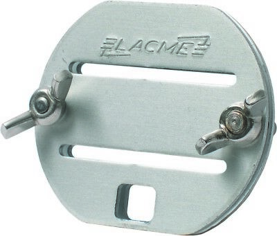 Agrifence Tape Clamp