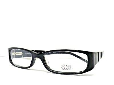 Exalt Cycle Exmorots Occhiali Made In Italy Frame Lunettes Frame Brille Glasses