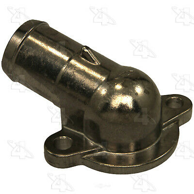 Engine Coolant Water Outlet 4 Seasons 85090