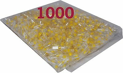 1000 PREMIUM bulk cigarette filters same as 33 Packs Filter Out Tar & Nic