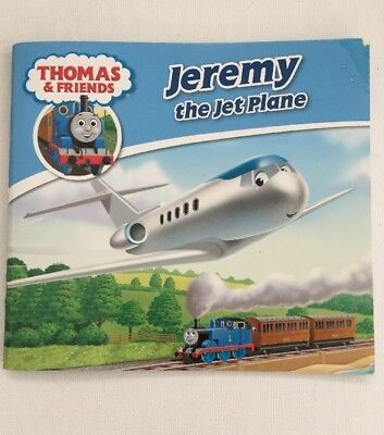 THOMAS AND FRIENDS Paperback books. 12 TITLES