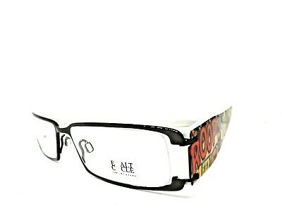 Exalt Cycle Exdylan Occhiali Made In Italy Frame Lunettes Frame Brille Glasses