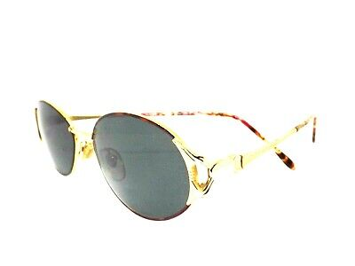 Essence Occhiali Da Sole Vintage Anni 90 Made In France Sunglassses Retro Retro