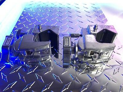 Manfrotto Grip 035 Super Clamp Chrome  lot #0001