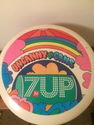 Peter Max Style 7 Up Chair