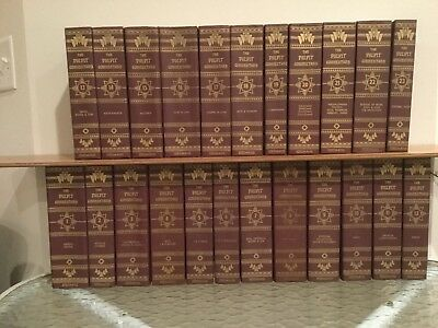 The Pulpit Commentary (23 Volumes)