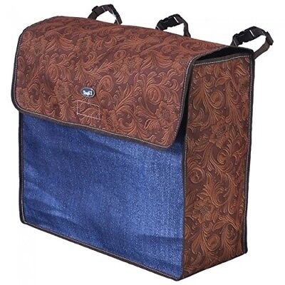 (American Legend) - Tough-1 Blanket Storage Bag. Tough 1. Free Shipping