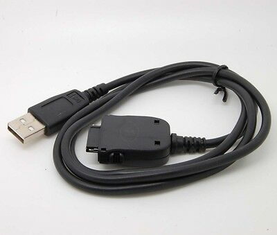 10pcs USB Sync data Charger Cable cord  adapter for DELL AXIM X3 X3i X30 pda