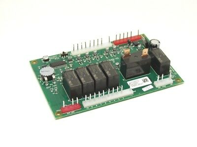 Hoshizaki Timer Board. 2A2649-01 fits DCM-500 SAME AS PRIME FREE 2 DAY SHIPPING!