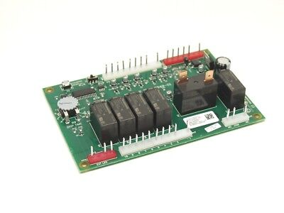 Hoshizaki Timer Board. Part number 2A2649-01 OEM fits DCM-500 FREE SHIPPING!
