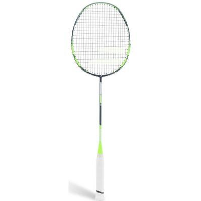 Badminton racket Babolat Satelite Gravity 78 NEW model