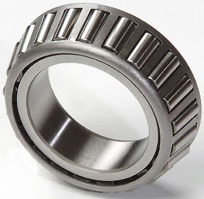 National Hm804846 Differential Pinion Bearing