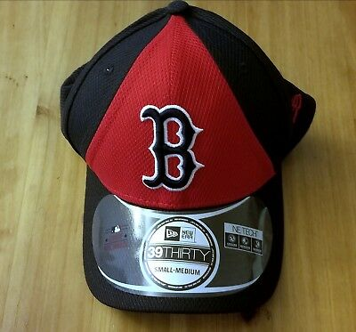 60147ee667b21 promo code for boston red sox acl new era 39thirty flex hat xl d07fc 1fae8