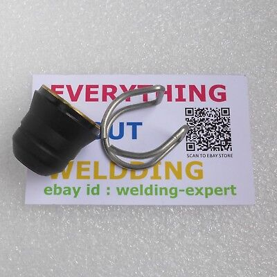 US SHIP Outside Nozzle Spacer Fit Harbour Freight 95136 62204 60767 Plasma