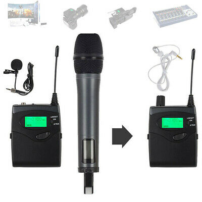 Studio Microphone Isolation Shield Reflection Pop Filter Mic Acoustic Windscreen