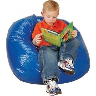 Beanbag Chair. ConstructivePlaythings. Brand New