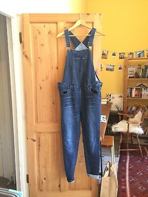 maternity clothes size 12 used