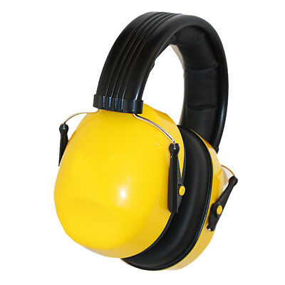 Shooters Hearing Protection Ear Muffs,Adjustable Shooting Ear Muffs,NRR 30dB