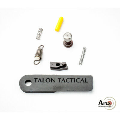 Apex Tactical M&P Duty/Carry Enhancement Kit (100-073) FREE SHIPPING!