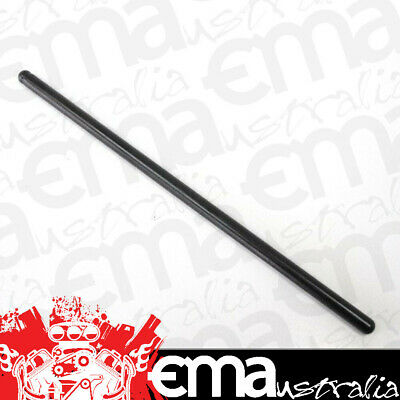"Trend Performance 3/8"" Pushrods - 9.150"" Length (1-Piece Chrome Moly with .080"""
