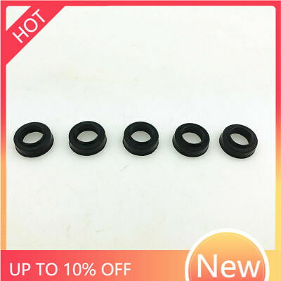 Auto Parts 3 Ton horizontal Jack Hydraulic Top Pressure Rod Oil Seal