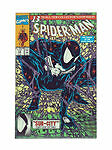 Spider-Man #13 (Aug 1991, Marvel)