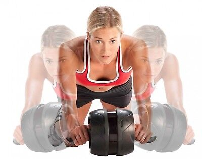 Perfect Fitness Perfect Ab Carver Pro. Free Delivery