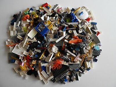 Lego Bulk Lot Lego Mixed Lot 2 Over 1.2kg Used Condition Read Description