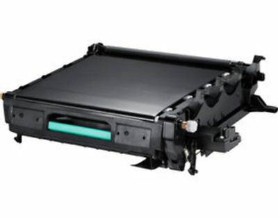 Samsung CLT-T609 Transfer Belt - 50K pages