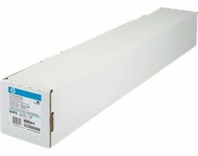"HP Universal Inkjet Bond Paper 80 gsm,roll size 24"" x 150 ft"