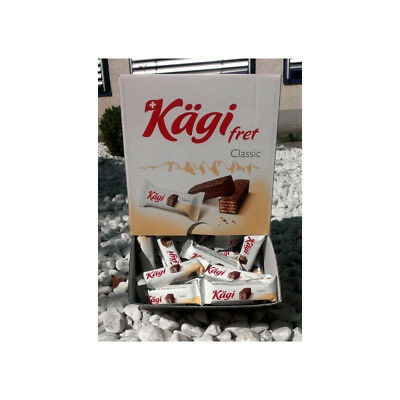 Kägi fret mini Dispenser, 1er Pack (1 x 1 kg)