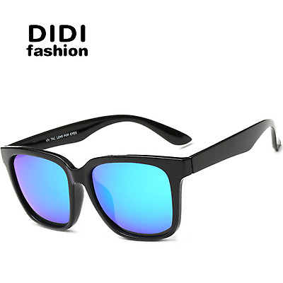 16b489c14e6 XXL Mens extra large Classic Polarized Sunglasses for Big Wide Heads 150mm  UV400