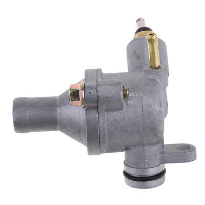 Silver Engine Waterpump Thermostat for CFMOTO 250cc CF250 Scooter ATV Quad