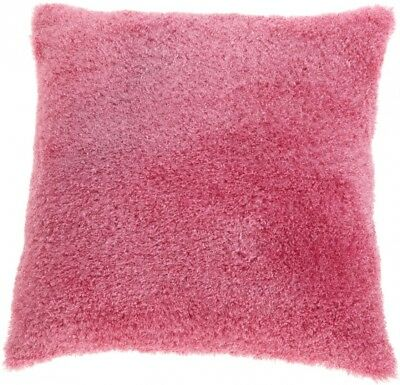 (Pink) - Brentwood Poodle Floor Cushion. Brentwood Originals. Delivery is Free