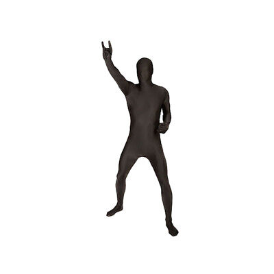 Morphsuit Cheap M Zentai Suit, Morphsuits Costume Great For Stags Halloween