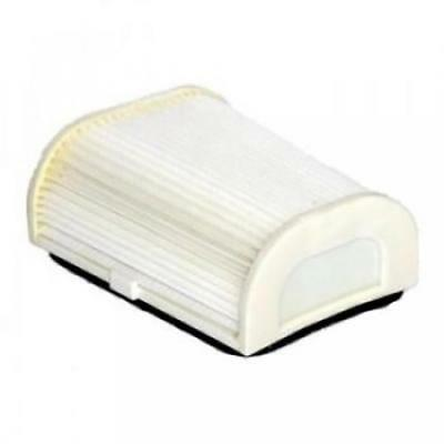 HIFLO FILTRO Oil and Dual-Stage Foam Air filter Kit for HONDA CRF450 R-2 02