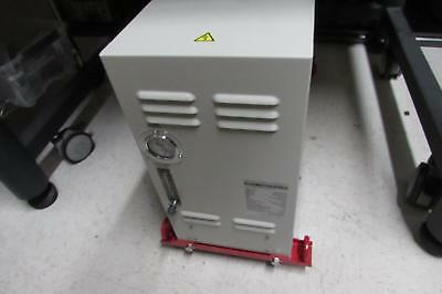 Disco Corporation Vacuum Unit, model LWMH-010175-2 for Wafer Dicing Saw DAD3220