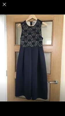 maternity clothes bundle size 10/12, Dress, Trousers, Tops