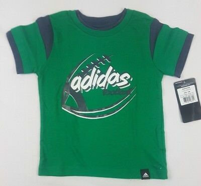 Adidas Baby Boys' Shirt Top sizes 18 month