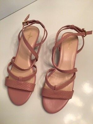 Cole Haan Open toes Sandal shoes 8.5 Size