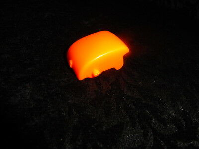 NERF VULCAN EBF-25 Dart Gun SWITCH COVER  Replacement Part - FREE SHIPPING
