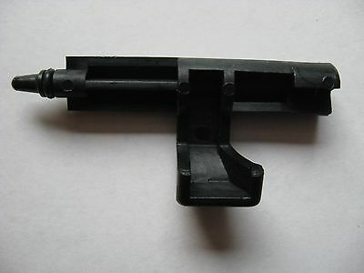 Daisy Powerline 717 747 777 Bolt Assembly With Seal O-Ring