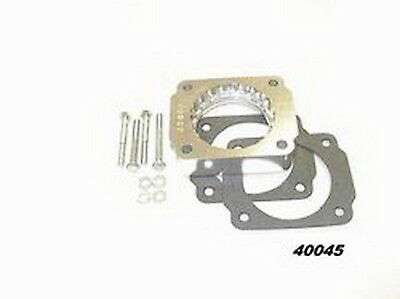 Taylor Cable 40045 Helix Throttle Body Spacer