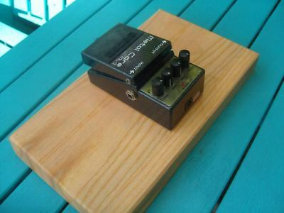 Boss Metal Core ML-2 guitar pedal