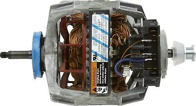 Whirlpool 279827 Dryer Drive Motor. Delivery is Free