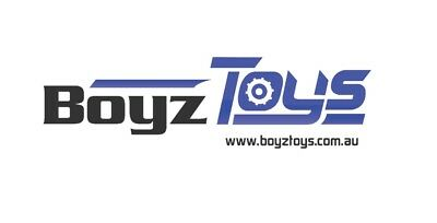 Business For Sale - The BoyzToys gift site is for sale, Includes $20k of stock