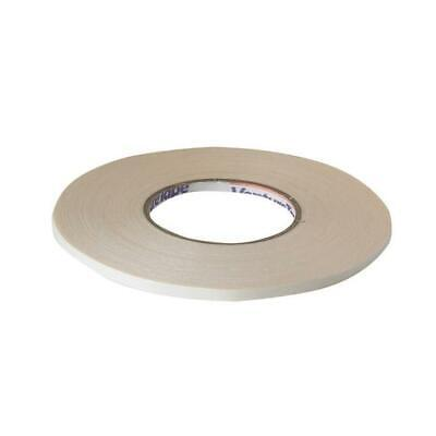 Sailmakers / Upholsterers Seamstick Tape 12mm Clear Double Sided Hi Tac Sewing