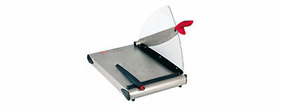 Maped Expert Guillotine A3