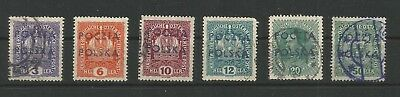 Poland,Locals,interested lot*/used