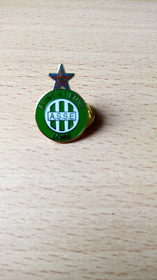 Pin AS St. Etienne